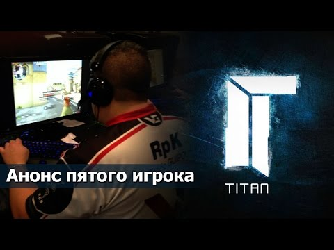 Titan - 25-12-2014 - WES Cyber News