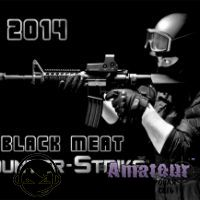 Counter Strike 1.6 [GOLD]